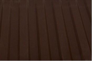 Профнастил стіновий (Т-14)
