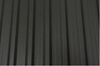 Профнастил стіновий / покрівельний (Т-18)